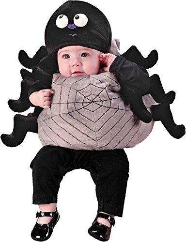 Spider Newborn & Infant Costume