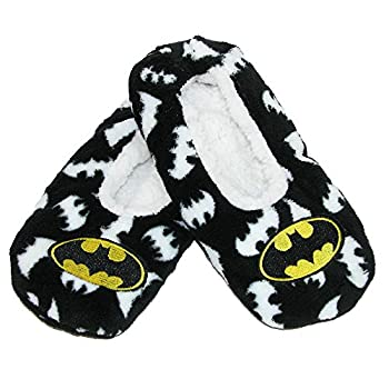 Best batman socks for women Reviews