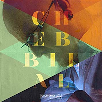 Cheb Bilal - Bekri