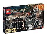 LEGO The Hobbit - Hobbit 3, Juego de construcción (79007)