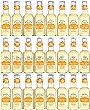 Fentimans Valencian Orange Tonic Water 24 x 200ml