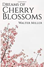 Best cherry blossom publishing Reviews