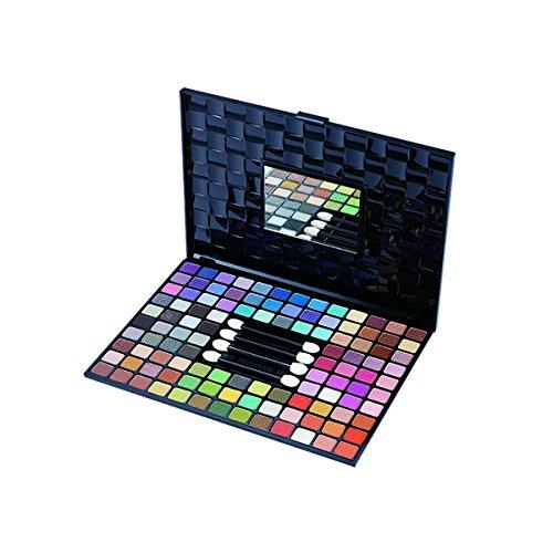 Mya Cosmetics Kit de Maquillaje 440 g