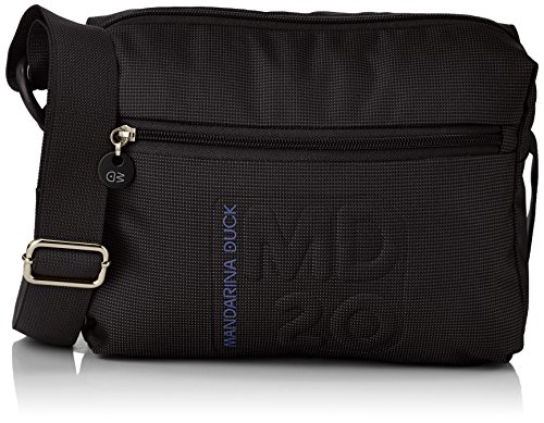 Mandarina Duck MD20 Shoulder Bag 15116TV8024