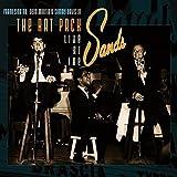 The Rat Pack: Live At The Sands [Vinilo]