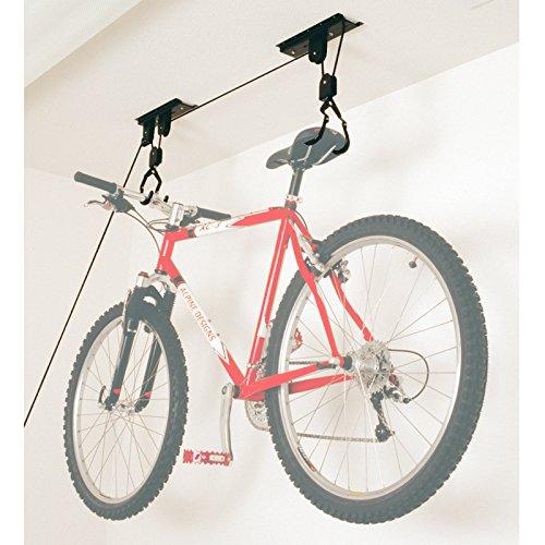 DEMA Fahrradlift