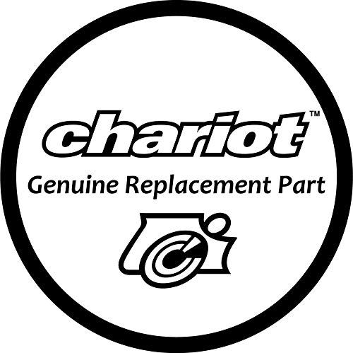 Thule Chariot CX1 Seat Pad 09-