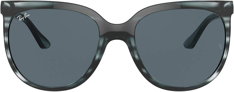 Ray-Ban Rb4126 Cats Sunglasses 1000 Max 80% Japan Maker New OFF