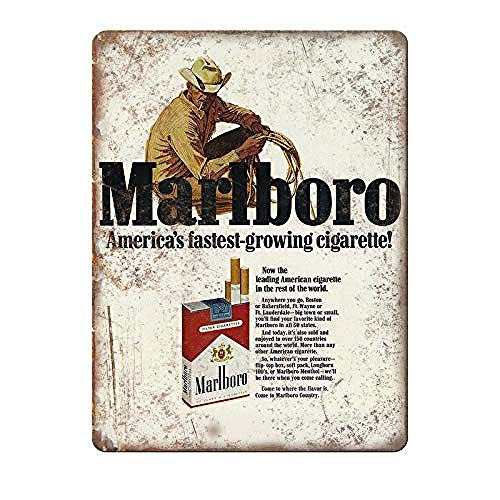 Marlboro,, /adesivi-sticker 3d Compatible Tank Pad 3d, Stickers paraserbatoio Tankpad 3d Effect Resin/