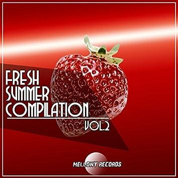 Fresh Summer Compilation Vol.2
