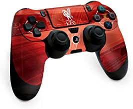 Liverpool FC Official PS4 Controller Skin