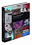 Le Livre de photographies - Une histoire : Volume 3