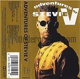 Adventures of Stevie V