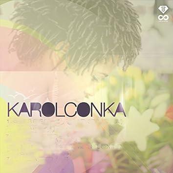 Karol Conka