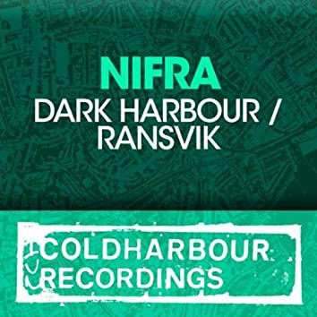 Dark Harbour / Ransvik