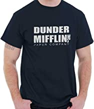 Best dunder mifflin paper company shirt Reviews