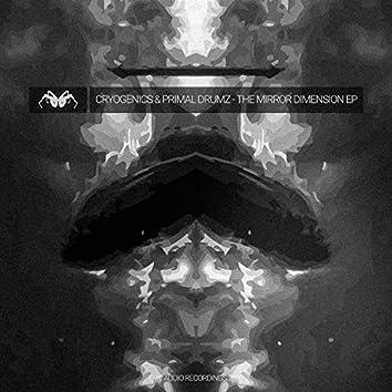 The Mirror Dimension EP