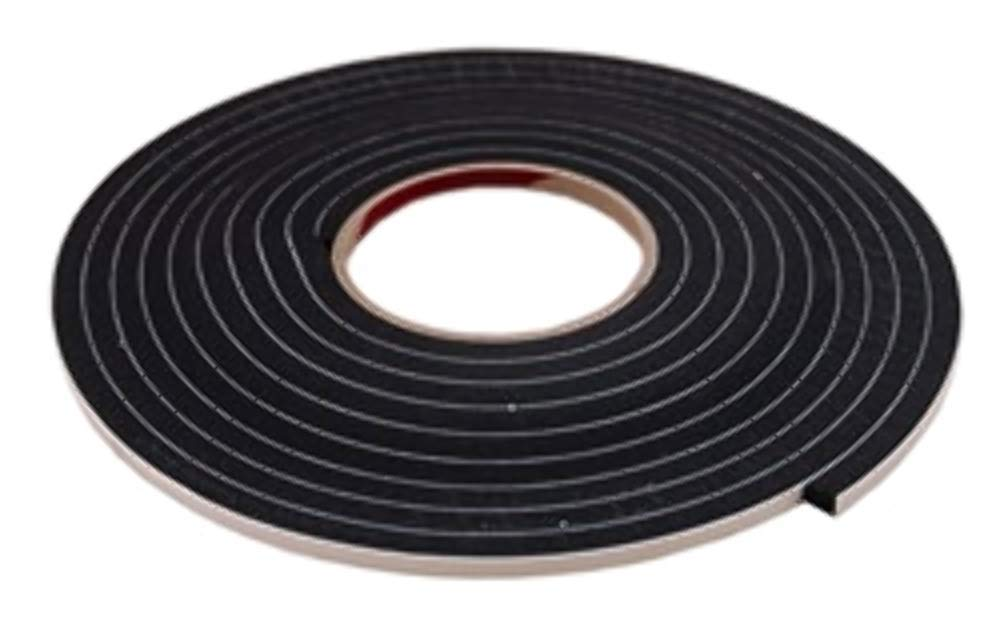 We OFFer at cheap prices Under blast sales Single-Sided One-Way High Density Foam 18' x 3 16