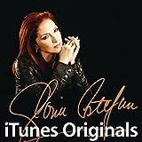 I-Tunes Originals (Spanish Version)