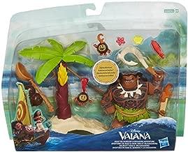 Amazon.es: Vaiana - 3-4 años