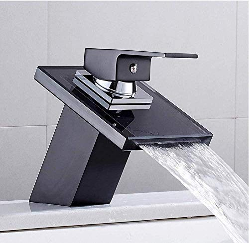 Robinet robinet salle de bain robinet cascade robinet...