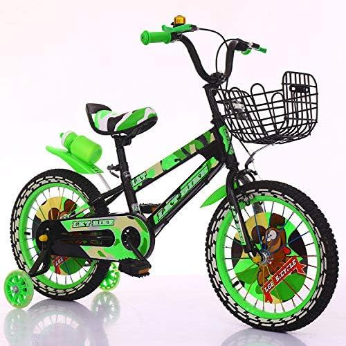 Defect Kinder fürrad 2-6-j ige Baby Radfürer fürrad mit Stabilisator Mountainbike