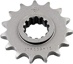 JT SPROCKET 15 TOOTH JTF333.15