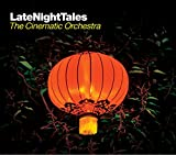 Late Night Tales: The...