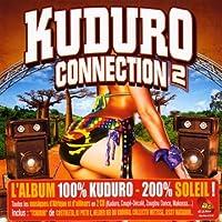 Kuduro Connection Vol.2