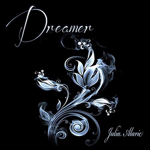 Dreamer cover art
