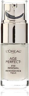L'Oreal Paris Age Perfect Eye Renewal, 0.5 fl; oz.