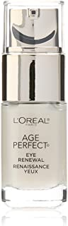 Best l oreal age perfect eye cream Reviews