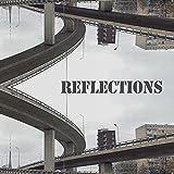 Reflections (feat. Marta Monta)