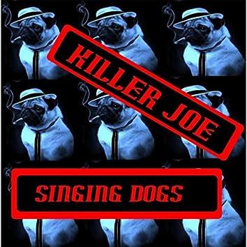 Killer Joe (Dogs)