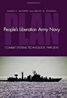 People's Liberation Army Navy: Combat System Technology, 1949-2010