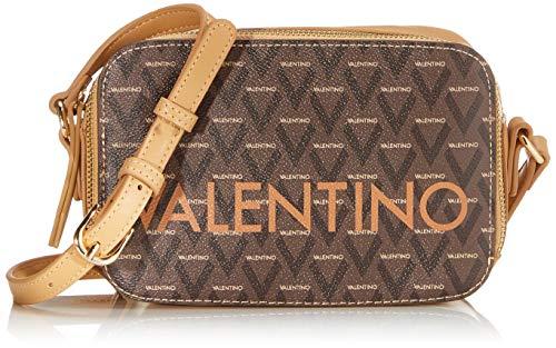 comprar bolsos valentino on-line