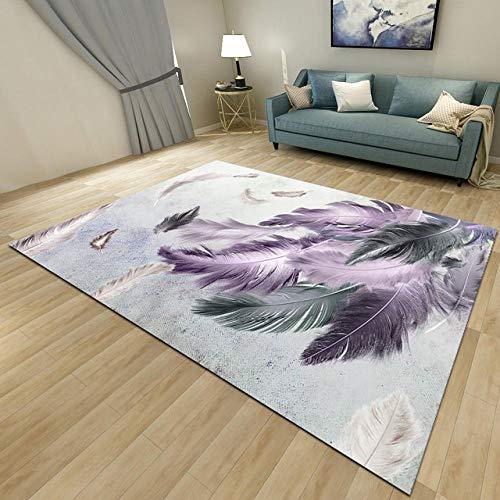 Alfombras Salon Granate alfombras salon  Marca Pgron
