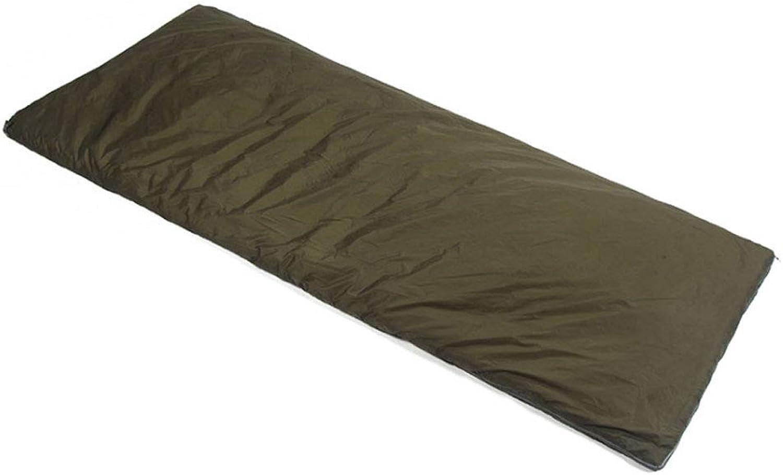DGB Tragbarer Tragbarer Tragbarer Feuchtigkeitsfester Camping Picknick Schlafsack Für Erwachsene B07MPXCFC2  Verbraucher zuerst 840140