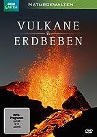 Naturgewalten - Vulkane & Erdbeben