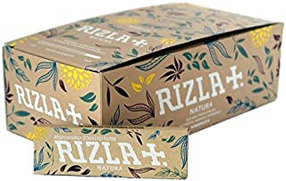 Best cigarette rolling papers Reviews