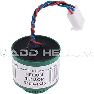 Analox Replacement ATA Helium Sensor