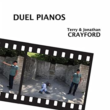 Duel Pianos