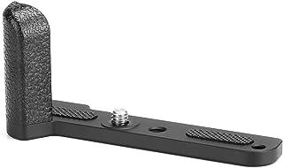 Meike MK RX100 SONY デジタルカメラ DSC-RX100用SkidproofカメラブラケットホルダーAluminum Alloy Hand Grip for Sony Cyber - shot DSC