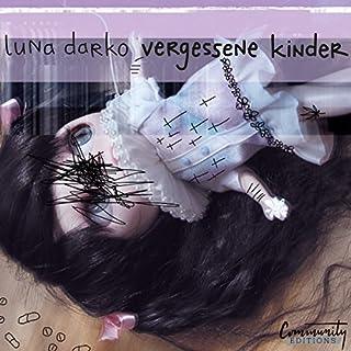 Vergessene Kinder Titelbild