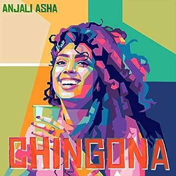 Chingona