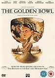 The Golden Bowl [Reino Unido] [DVD]