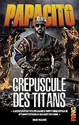Crépuscule des Titans