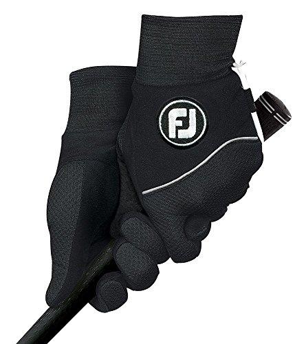 FootJoy WinterSof Damen Golfhandschuh-Paar Size ML / Paar