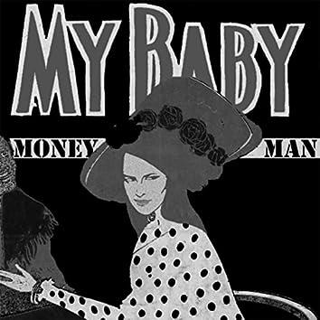 Money Man (Single)