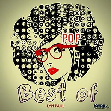 Best of Lyn Paul